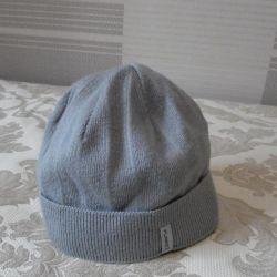 Children's flaer hat