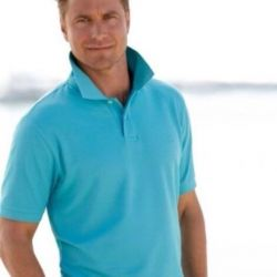 I will sell a man's polo of Gap and Marks and Spencer