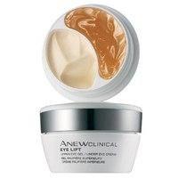 Crema de ochi Avon Anew Clinical -