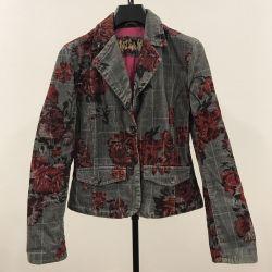 Ustop Jacket 5 Pockets