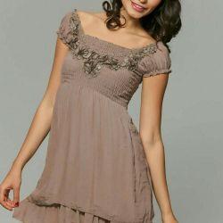 ?Ννού φόρεμα