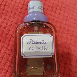 Givenchy Ptisenbon ma belle 50ml
