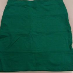 Skirt 44-46