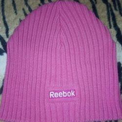 Hat REEBOK