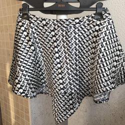 Skirt Cavalli