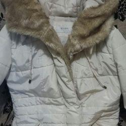 Puhavik winter quality perfect bargaining