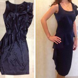 Moda rochie de design (S)