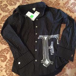 Рубашка Ferre