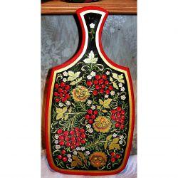 Board decorative