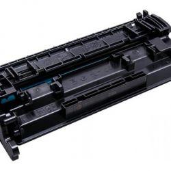 Q7570A Картридж HP LJ M5025/M5035 15000 стр.(о)