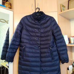 Coat 48