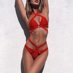 Swimsuit, size 40-42