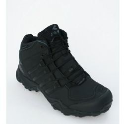 New winter boots Sigma