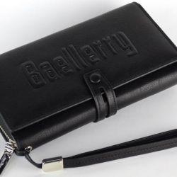 Συμπλέκτης Baellerry των ανδρών