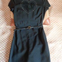 New dress D LOVE size s