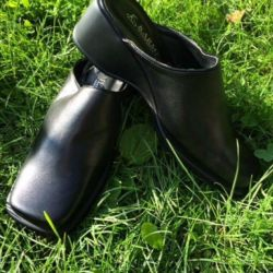 Γυναικεία παπούτσια A40-3