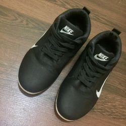 Sneakers new👟
