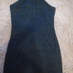 Mic rochie neagră 42-44