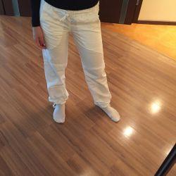Αθλητικά παντελόνια νέα