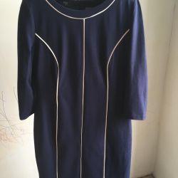 Twin dress (50-52 size) Poland