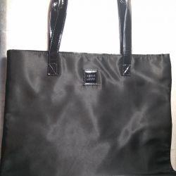 Women bag HERVE LEGER