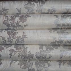Beautiful Wallpaper white non-woven EURODECOR
