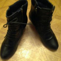 Boots p.40