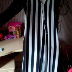 Φόρεμα 48-50