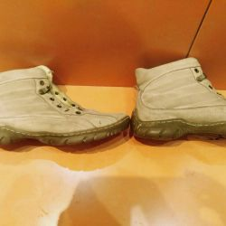 Shoes winter 37 size