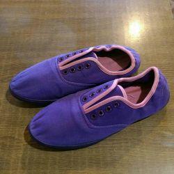Sneakers p 38