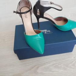 38r shoes. heels