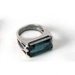 Jenavi ring