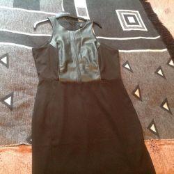 Платье новое H.M