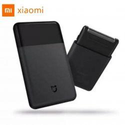Shaver Xiaomi Mijia