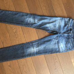 Miss sixty women jeans