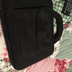 Netbook τσάντα, ταμπλέτα