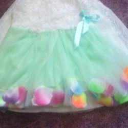 φόρεμα 18-36 μ