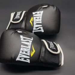 Boxing gloves for children