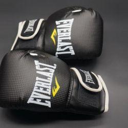 Mănuși de box pentru copii