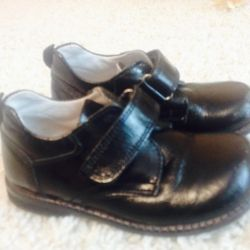 Классические туфли 22,23 размера