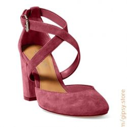 Sandalele Ralph Lauren