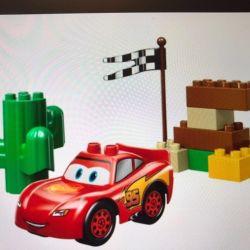 LEGO duplo Disney