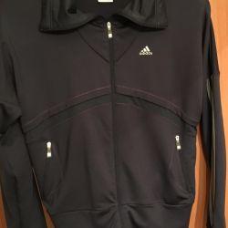 Олимпийка Adidas Женская!!!
