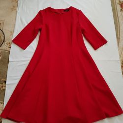Dress Knitwear Hallhuber Germany
