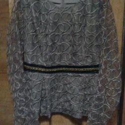 Güzel bluz