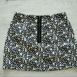 Original befree skirt