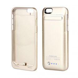 Θήκη μπαταριών για iPhone 5 / 5s 4200 mAh