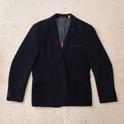 Jacket Mexx for men (Original)