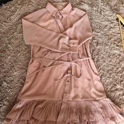 Платье 👍🏻👍🏻👍🏻