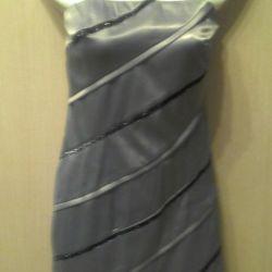 Φόρεμα μεγέθους m